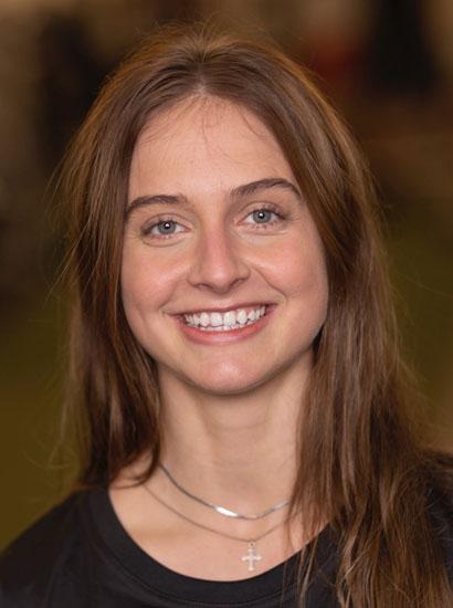 Elisabeth Vang